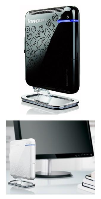 Lenovo IdeaCentre Q110