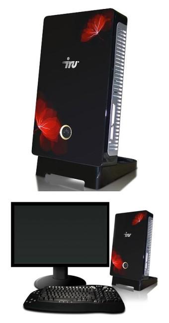 iRU Home Nettop 002