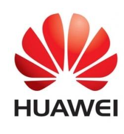 Смартфон Huawei Ascend Mate