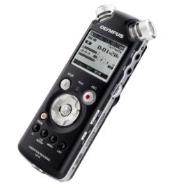 аудио рекордер скачать бесплатно - фото 11