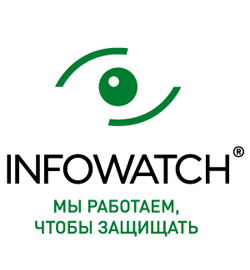 InfoWatch Traffic Monitor 6.5, InfoWatch Vision