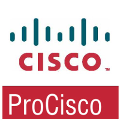 Решение Cisco CloudLock