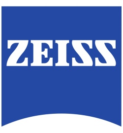 История компании Carl Zeiss AG