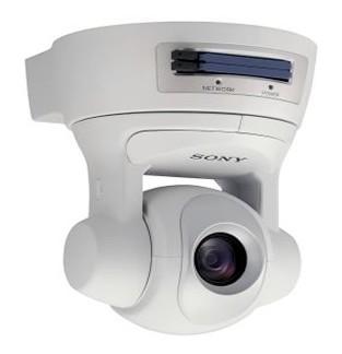 Как выбрать IP-камеру