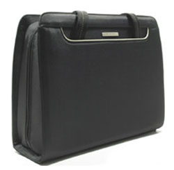 Samsonite 30-09-014