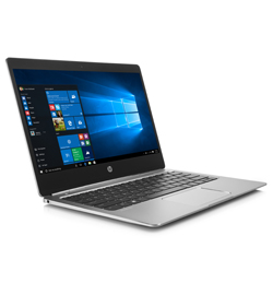 HP EliteBook Folio, HP Elite x2 2012, HP ZBook Studio и другие